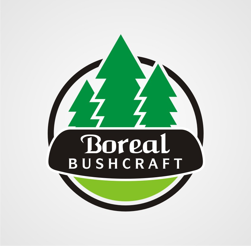 Boreal Bushcraft      brand our store