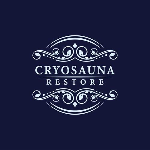 Cryosauna