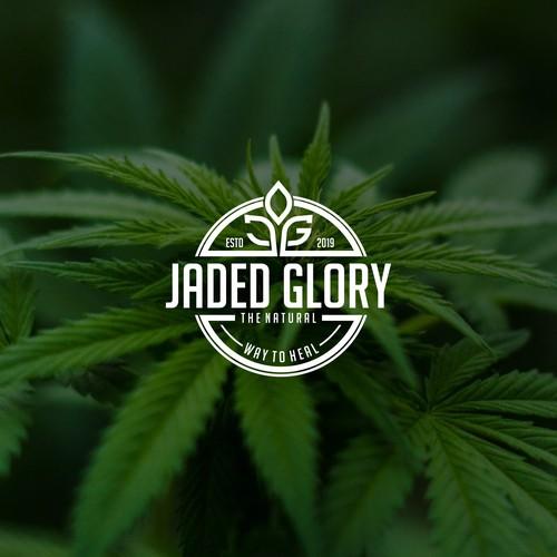 jaded glory