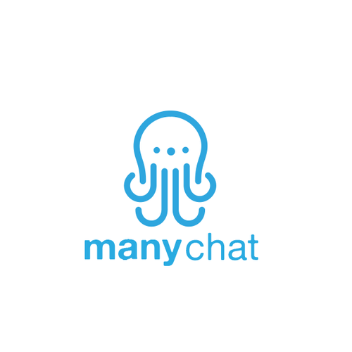 many chat is chat app for many at one time