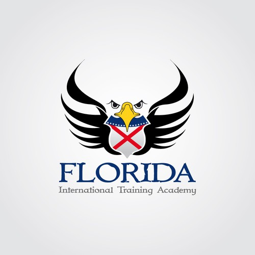 Florida International Training Academy