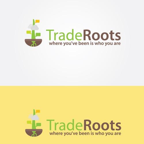 TradeRoots
