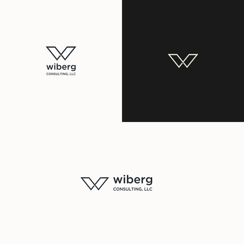 wiberg consulting logo