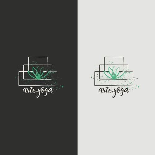 arte.yoga