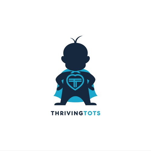 thriving tots