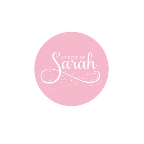 Le Rêve de Sarah - The Dream of Sarah