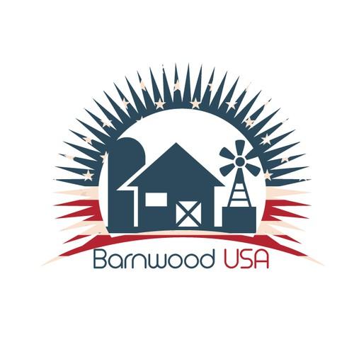 Barnwood logo version2