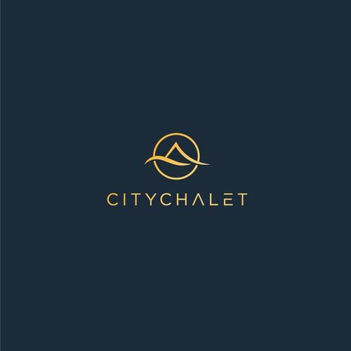 Citychalet