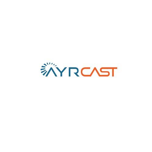 Ayrcast