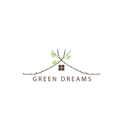 green dreams real estate