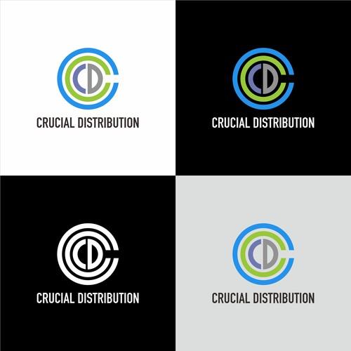 Crucial Distribution