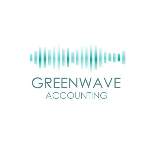 logo for small accounting firm