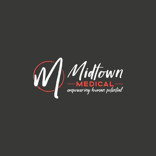 Midtown Medical Complex