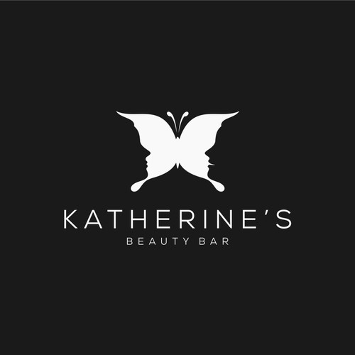 Katherine's Beauty Bar