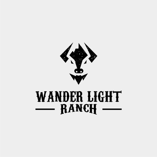 Wander Light Ranch