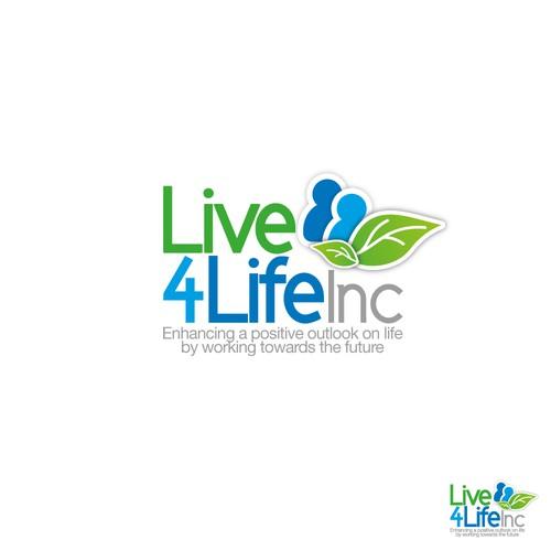 Live 4 Life Inc