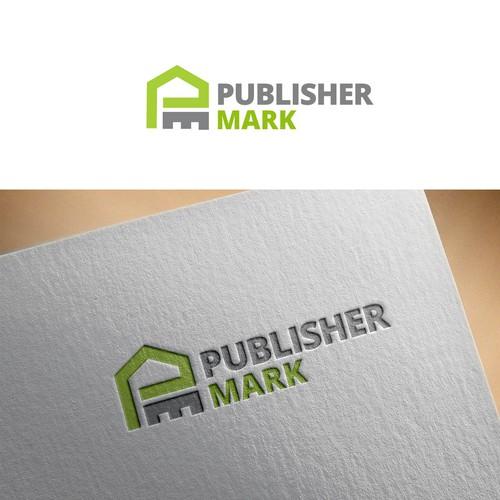 Publisher Mark