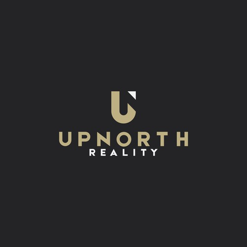 Real Estate Firm Logo