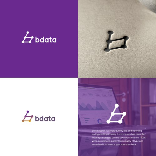 bdata