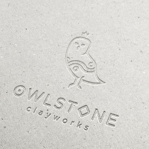 Logo for Artisan Tile Makers