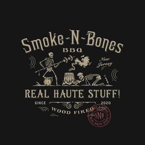 Smoke N Bones BBQ