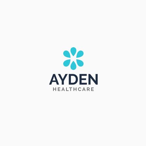 Ayden Healthcare