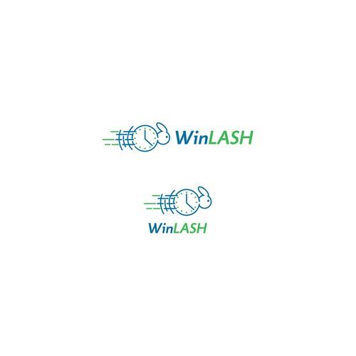 WinLash