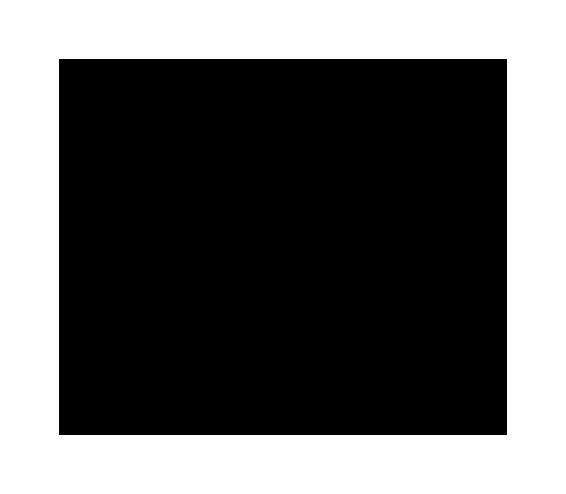 LunchRadar braucht ein Logo und CI