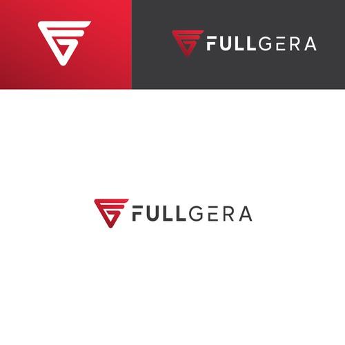 FULLGERA