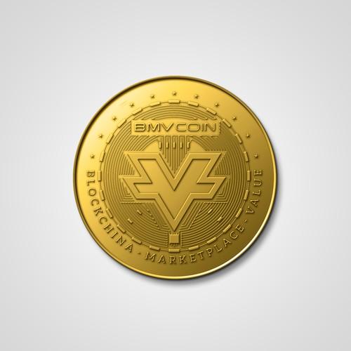 ICO crypro coin