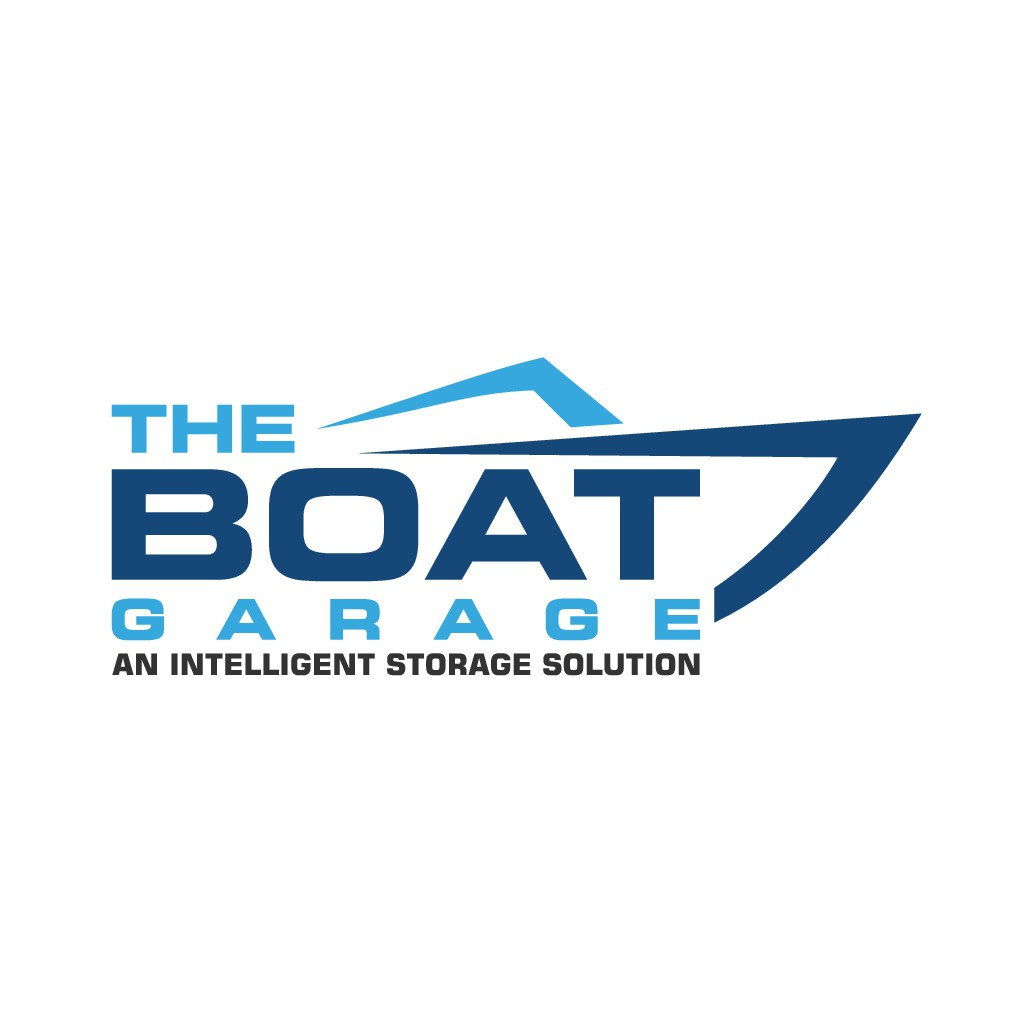 The Boat Garage