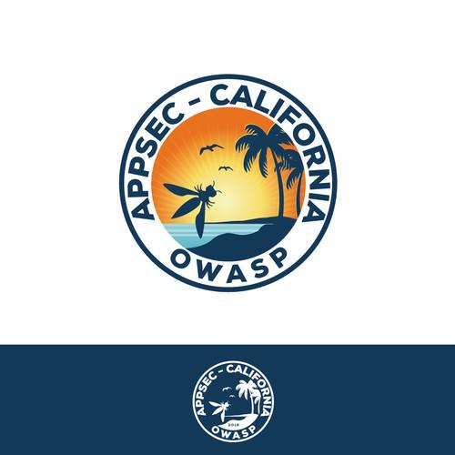 annual conference logo