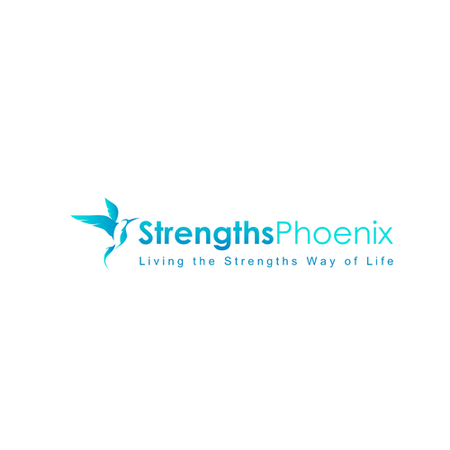 Strengths Phoenix