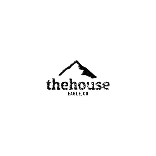 thehouse