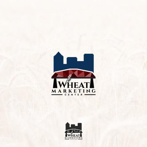 Wheat Marketing Center