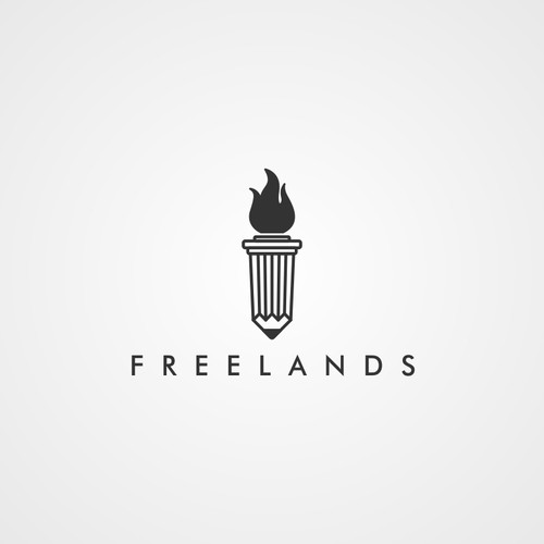 Freelands Groups