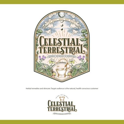 Celestial Terrestrial