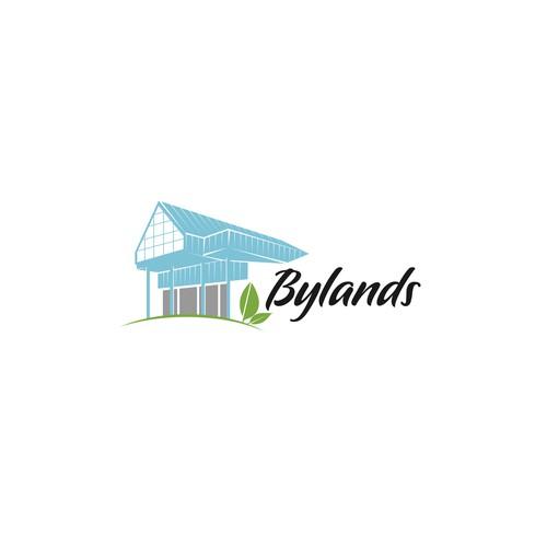 Retail Plant Store/Garden Centre logo needed!