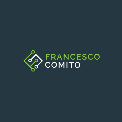 Logo for Network Marketing