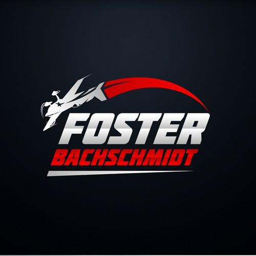 Logo for Foster Bachschmidt