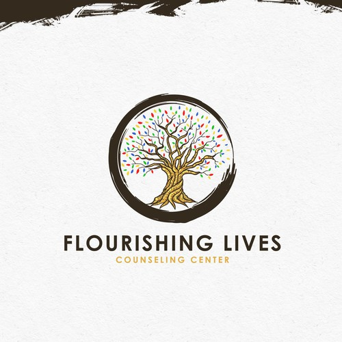 Flourishing Lives Counseling