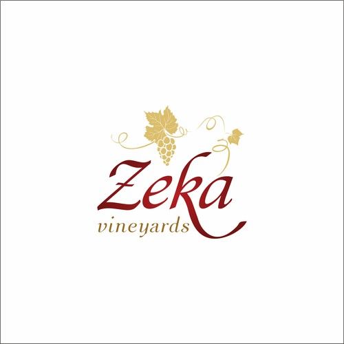 Zeka Vineyards