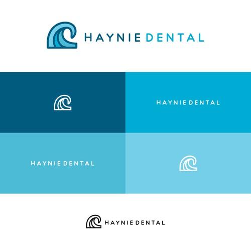 Haynie Dental