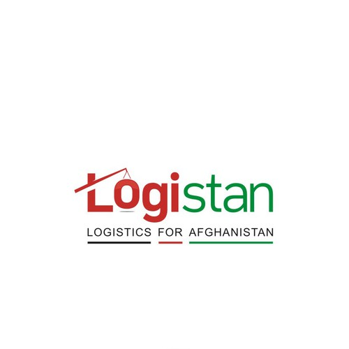 Logistan, Logistics for Afghanistan