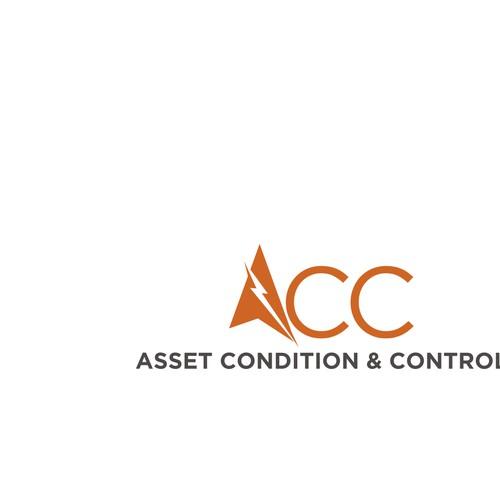 Asset Condition & Control