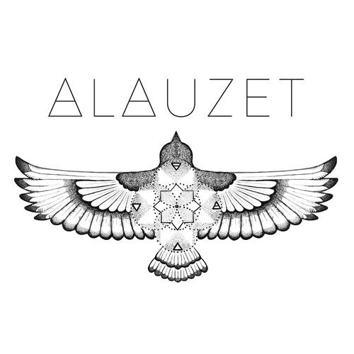 ALAUZET