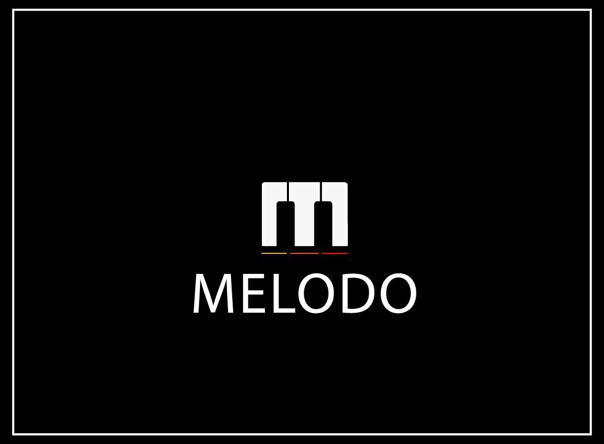 Melodo needs a new logo