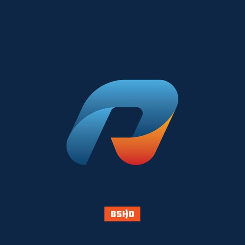 Rapifacturas logo