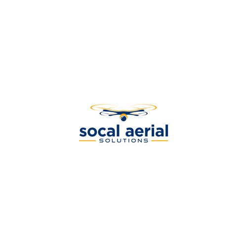 Socal Aerial