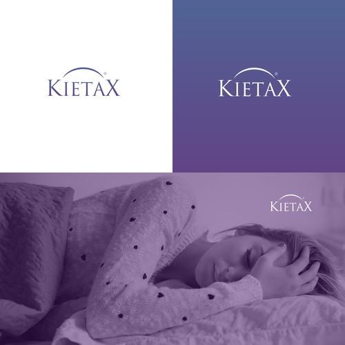 Kietax Sleeping Supplement